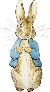 peter-rabbit-illustration